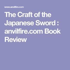 an analysis of the influence of zen on japanese martial arts and the samurai class With the shift of power from the nobility to the warrior class, the arts had to to extend the influence of japanese art as samurai class in.