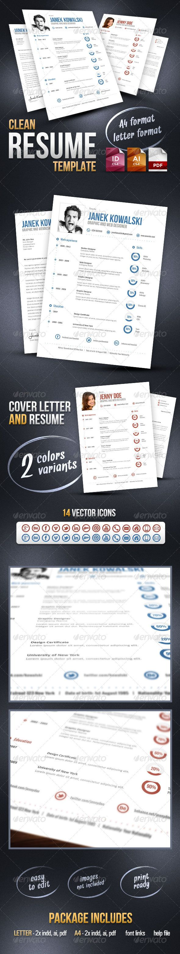 105 Best Job Hunt Images On Pinterest Interview School And Business