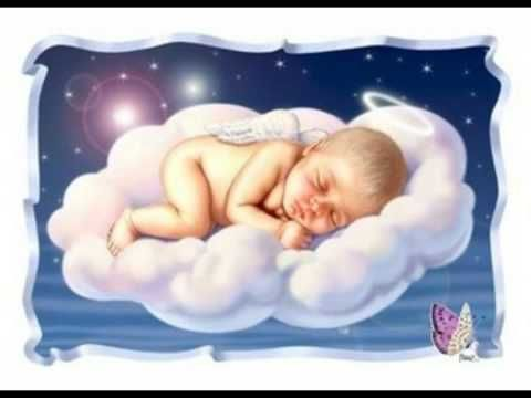 """children who are with God Celine Deon """"Fly, little one"""""""