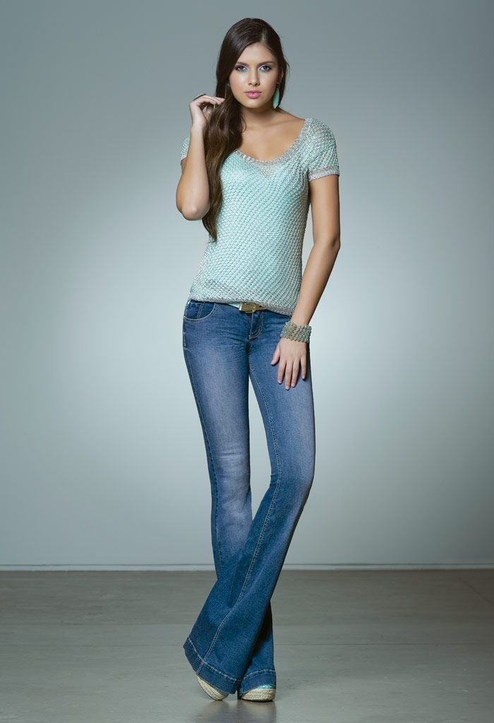 JEANS  049095