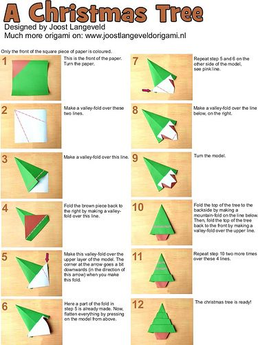 Works of Satoshi Kamiya PDF - ALL origami  instructionsorigami-art.us/.../Works-of-Satoshi- of Satoshi Kamiya PDF -  ALL origami instructions   500x375
