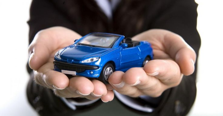 Car title loans or auto equity loan is security based small loan for swift fiscal emergency. This does not depend on your credit proof but on the title of your motor vehicle. http://www.titleloans.net.au/