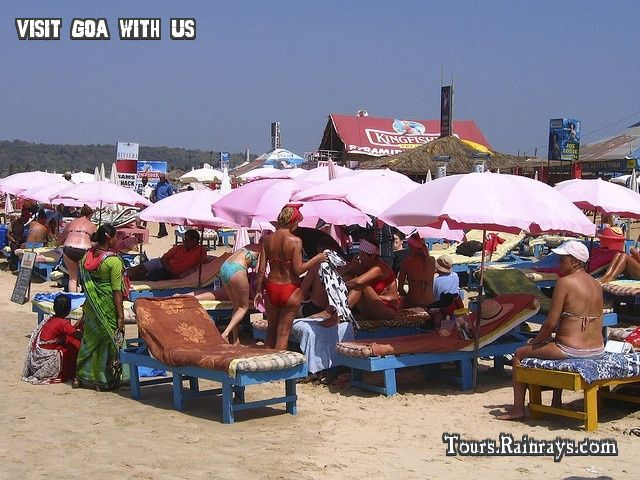 Best India Holidays Ideas On Pinterest Holidays In India - India vacation