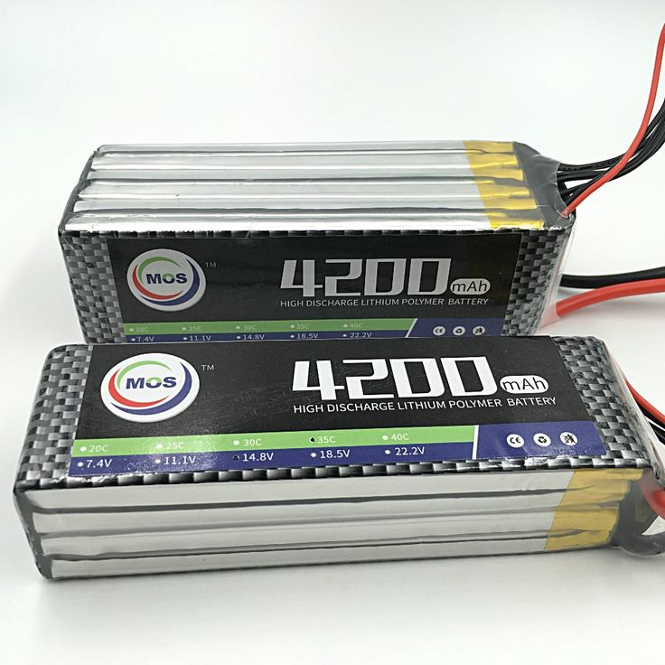 38.45$  Buy here  - MOS 4S 14.8v  4200 25c lipo battery for rc airplane free shipping