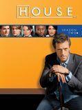 House: Season Two [6 Discs] [DVD]