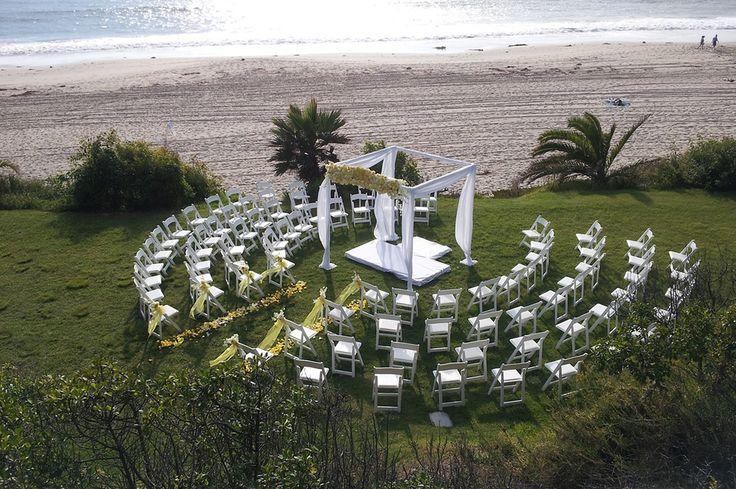 Best 25 All Inclusive Destination Weddings Ideas On Pinterest