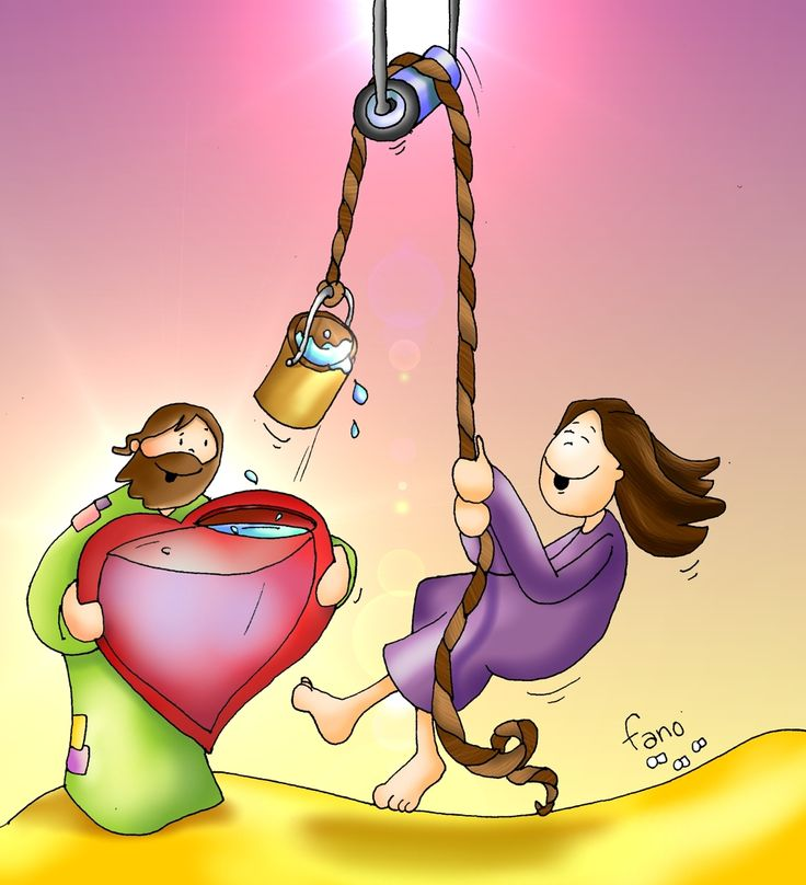 68 best Dibujos Fano images on Pinterest  Drawings Portal and
