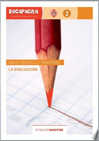 El desafio de la evaluación, porfolios y rúbricas   Teaching: an Art   Scoop.it
