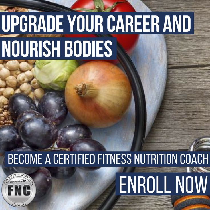 Nutrition Certification Nutrition, Green grapes