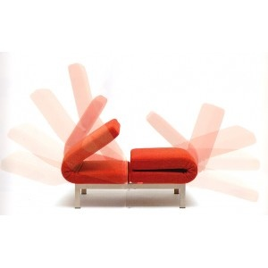 #poltrona #armchair #design