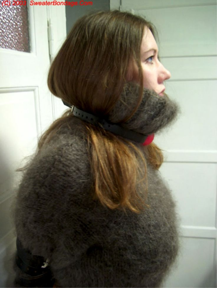 Pin by Daisuke on mohair sexy | Pinterest