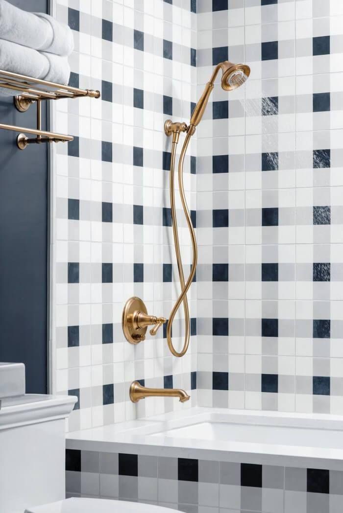 50 best bathroom tile ideas quilt bedroom cheap bathroom tiles rh pinterest com
