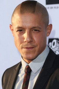 'Wolf of Wall Street' producer plans 'Bad Hurt' with Theo Rossi and Karen Allen