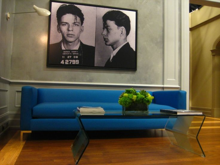 Interior Decorating Tv Shows 42 best inspirations: upper east side new york apartments images