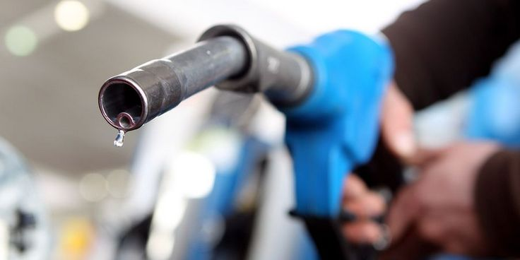 Here's why gas prices in the U.S. are so low | Rare