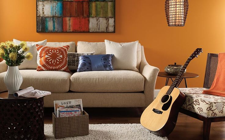 9 Best Room Color Ideas Images On Pinterest Room Colors Room Colour Ideas And Behr