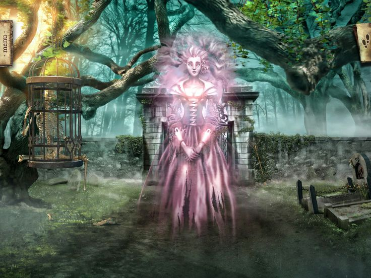 Legacy Tales Mercy of the gallows. http://jogodeonline.com.br/jogos-de-puzzle/legacy-tales-mercy-gallows