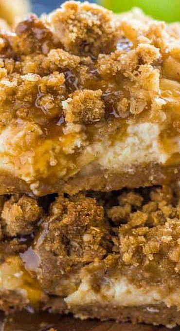 607 Best Apple Licious Images On Pinterest Apple Recipes Dessert