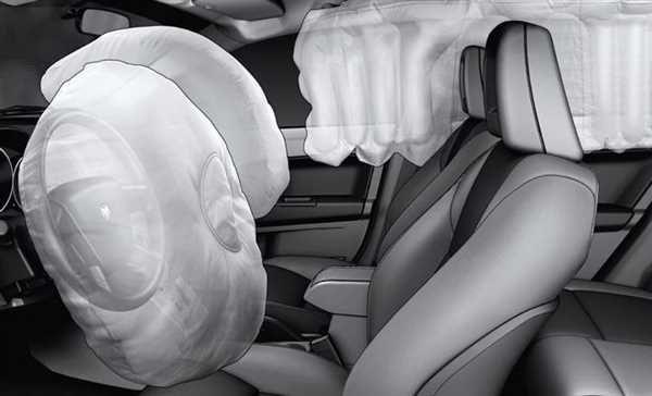 Continental Automotive Systems a anuntat, ca a furnizat dispozitive de comanda ale airbagurilor potential defecte la cinci milioane de vehicule.