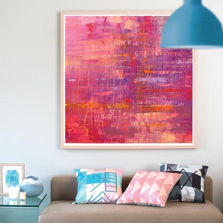 16 best Nicholas Girling Art Paintings images on Pinterest ...
