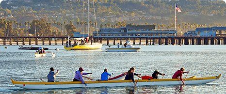 17 best images about spring break summer vacation in santa for Santa barbara vacation ideas