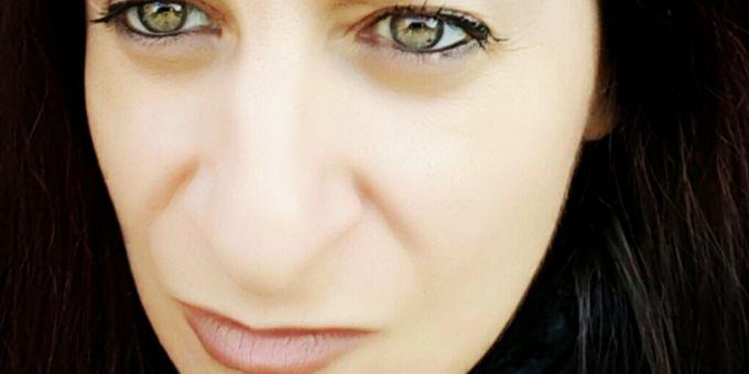 """La nostra intervista  a Silvia Gorgi, Alumna padovana che ci ha raccontato la sua storia di vita professionale: interessante e frizzante come il suo libro, """"Forse non tutti sanno che a Padova …"""""""