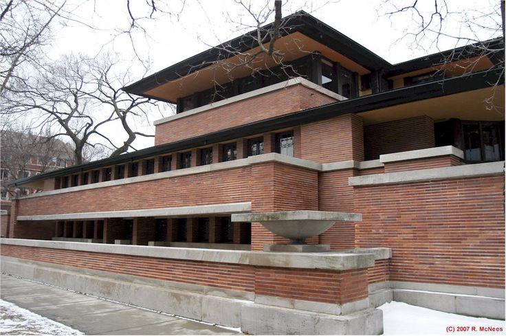 17 Best Images About Platt Park Exterior Architecture On