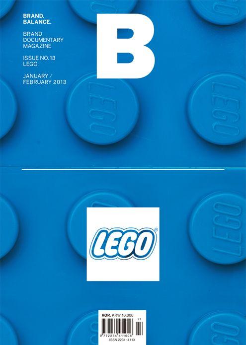 http://magazine-b.com/lego/