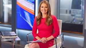 jenna lee  fox news