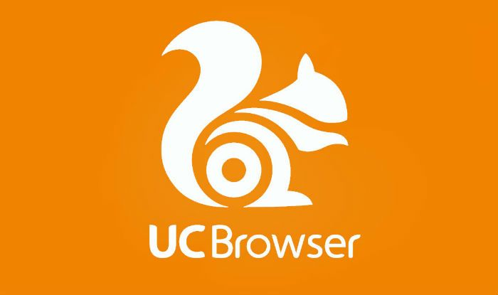 How To Download UC Mini App To Your Device – UC Mini Browser