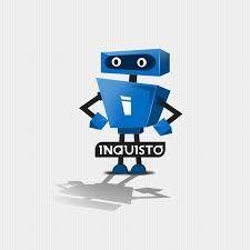 Inquisto, un asistente personal en la web - Tecnología Actual