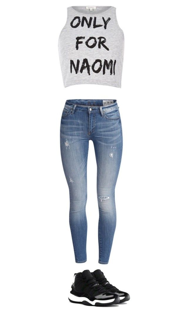 """Untitled #47"" by sharel-njock on Polyvore"