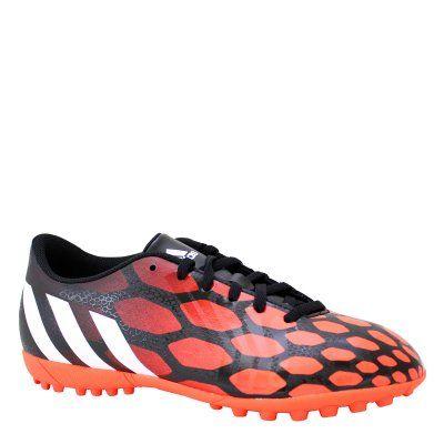 Zapato de Futbol Adidas Predito Instinct TF