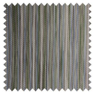 Twitchell Replacement Patio Sling Fabric And Patio Cushion Fabric By The  Yard Is The Perfect Choice