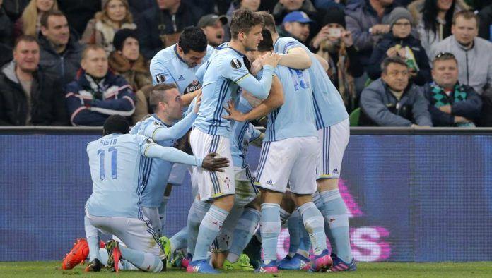 Ver Celta vs Barcelona en vivo 04 enero 2018 - Ver partido Celta de Vigo vs Barcelona en vivo 04 de enero del 2018 por la Copa del Rey. Resultados horarios canales de tv que transmiten en tu país.