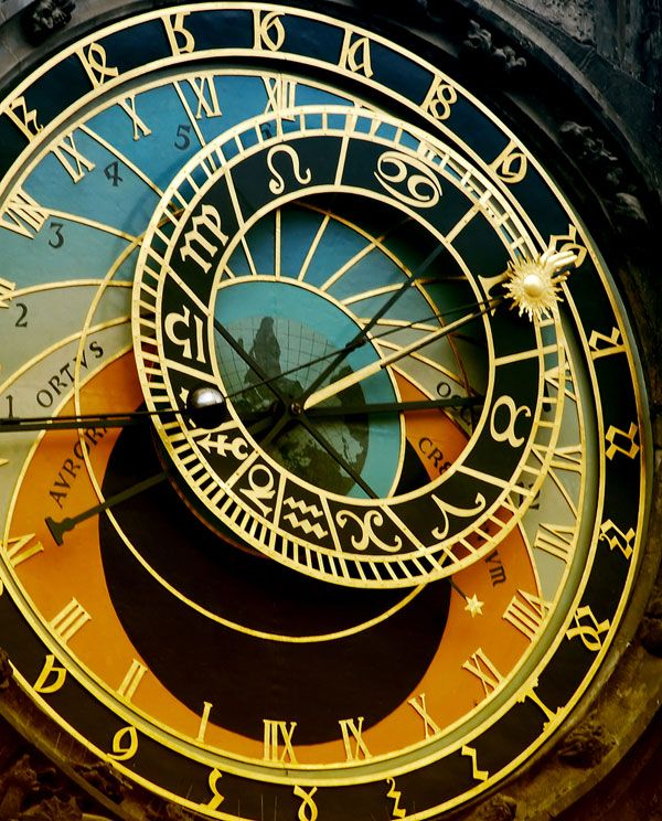 Relógio Astronômico de PragaLearning Quick, Man Life, Dial Clocks, Ernest Hemingway, Clocks Prague, Paid Heavily, 600 744 Pixel, Antiqueclock Jpg 600 744, Astronomical Clocks