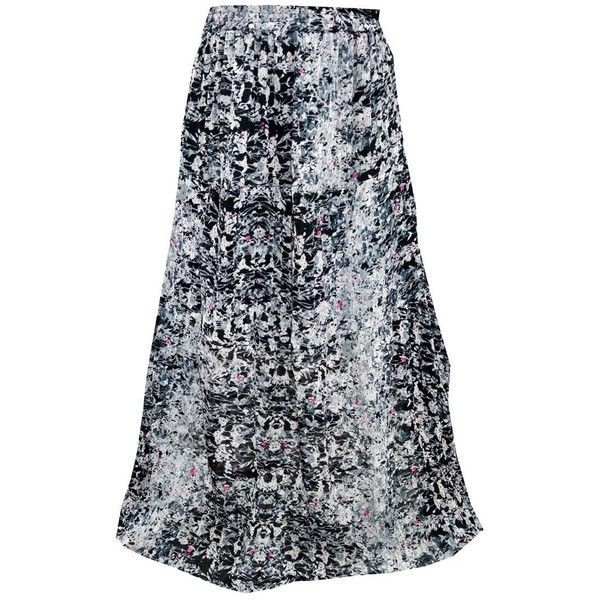 best 20 grey maxi skirts ideas on maxi skirt