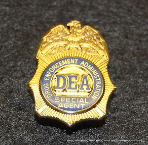 1000 Images About Law Enforcement On Pinterest Special