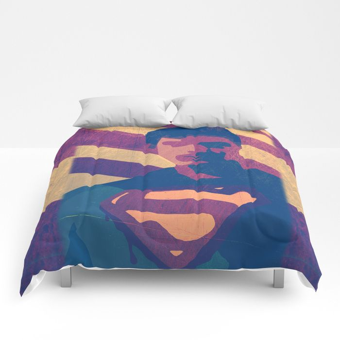 20% OFF Comforters Today!  Retro Superhero Comforters by scardesign. #comforters #comforter #superheroes #kidsroom #superherocomforter #bedroom #society6  #geekhome #bedding  #dorm #campus #39  #gifts #giftideas #online #shopping #badass #society6 #campus #dorm #style #home #homedecor #homegifts #cool #awesome #family #giftsforhim #fandom  #giftsforher #kids #superhero s #comics #sale #sales #deals #discount #save