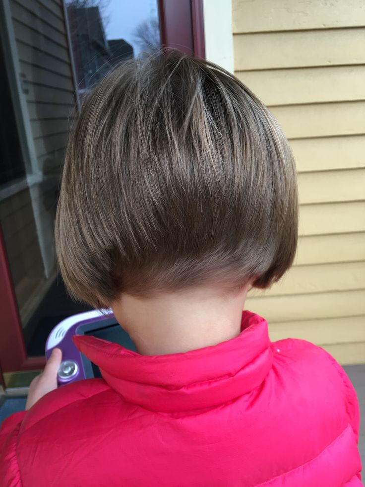 1000+ images about little girl haircuts on pinterest
