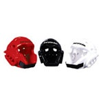 Karate Classic Headgear $49.00
