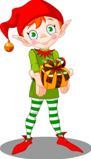 Holidays: 10 ways to connect to your inner s(elf)