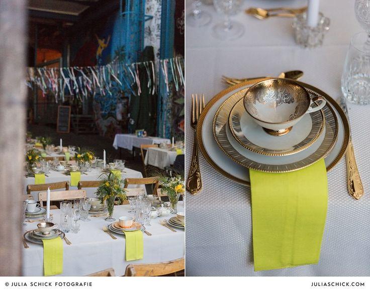 Julia_Schick_Fotografie_Hochzeitsfotografin_Muenster_kirchliche_Hochzeit_Dyckburgkirche_Hochzeitsfeier_Skaters_Palace_0217 - Julia Schick Fotografie