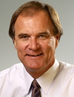 An expert motivator, NFL coach and strategist, for more than 30 years Brian Billick has demonstrated an exceptional ability to take individual players to their highest potential, while keeping his teams unified and focused. Contact @ExecSpeakers to have Brian speak at your next event. http://www.executivespeakers.com/speaker/Brian_Billick