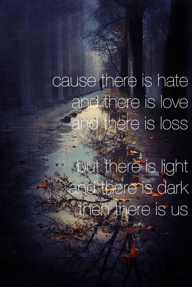 all of me john legend quotes tumblr