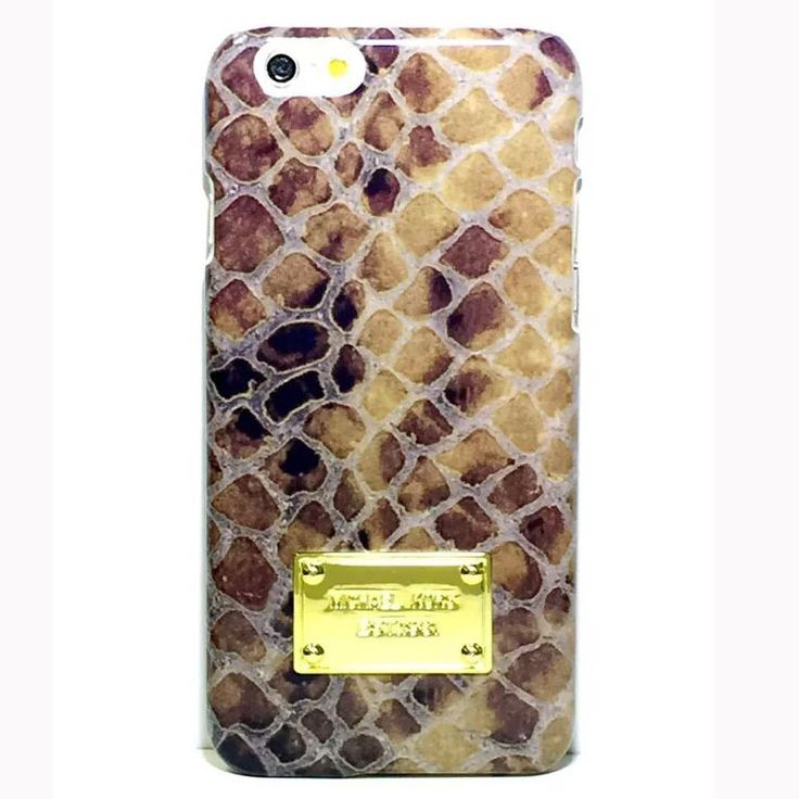 1000 images about phone stuff on pinterest iphone 6 for Housse iphone 6 michael kors