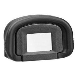 Canon Finder Diopter EG -2.0 with Rubber Frame, for the EOS 1D and 1Ds Mark III by Canon. $34.95. Canon Dioptric Adjustment Lenses provide near or far-sighted users a clear viewfinder image without the use of eyeglasses. The Dioptric Adjustment lens fits into the eyepiece holder of the camera.. Save 22% Off!