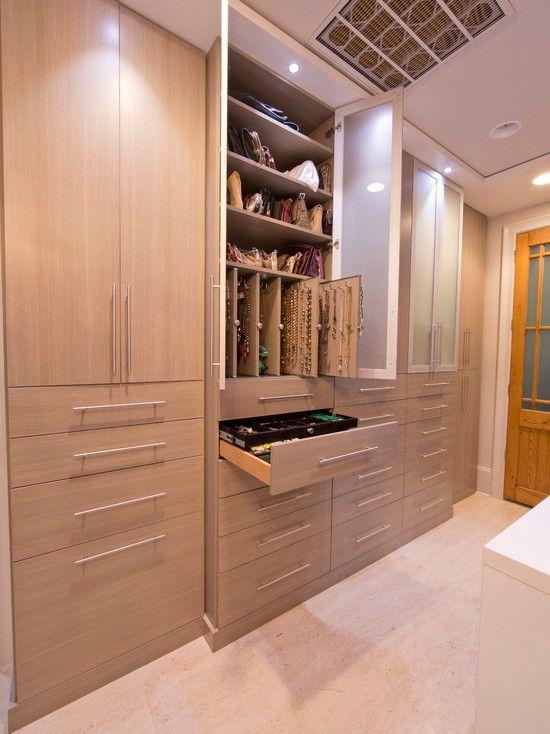 Impressive 80 Amazing Walk In Closets Inspiration Design