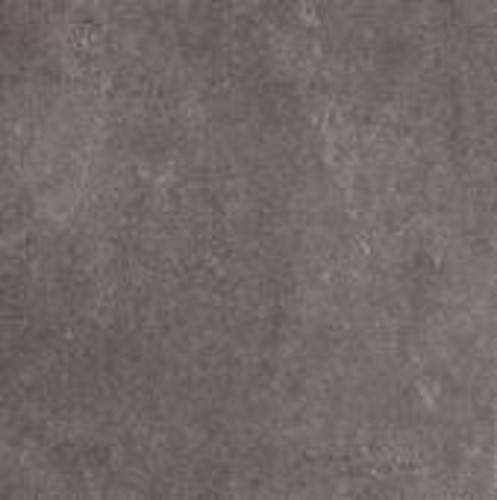 Oltre 25 fantastiche idee su Pavimento Scuro su Pinterest  Pavimenti in legno scuro, Legno ...
