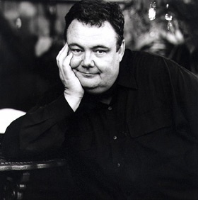 In memory:   Glenn Shadix - actor best known for Beetlejuice died from head injury sustained after a fall on 09/07/2010 he was 58 years old. Glenn was born on 04/15/1952